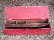 box(small)