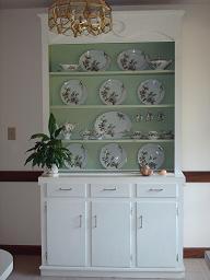 cabinet(small)