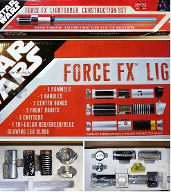 forcefx