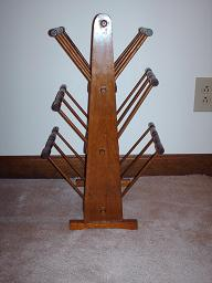 magazine rack1(small)