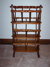 magazine rack(small)