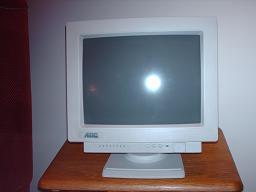 monitor(small)
