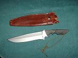 newknifes