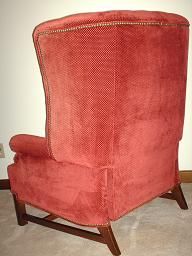 red chair back(small)